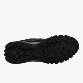 KANDER Cipele FUJI LOW