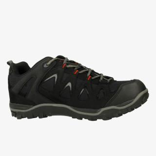 KANDER Cipele BLANC LOW