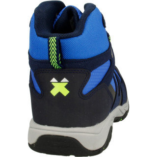 KANDER Cipele BALU GS