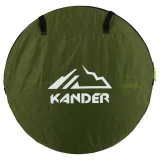 KANDER OSTALA OPREMA KANDER QUICKPITCH2 TENT
