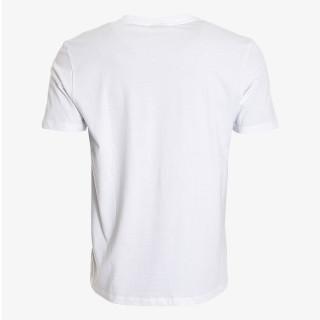 KRONOS Majica Adamo T-Shirt