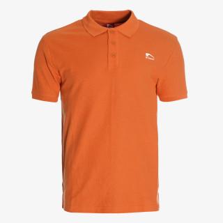 KRONOS Polo Majica Adolfo Polo T-Shirt