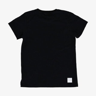 KRONOS Majica Bernando T-Shirt