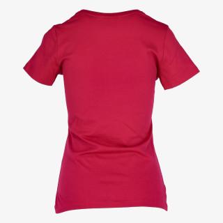 KRONOS Benedeta T-Shirt