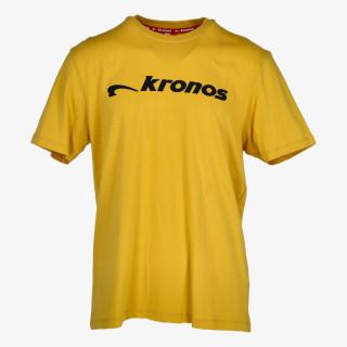 KRONOS Bartolo T-Shirt