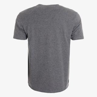 KRONOS Majica Biaggio T-Shirt