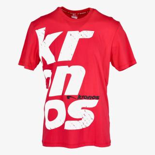 KRONOS Brunelo T-Shirt