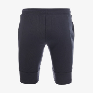 KRONOS Casper Shorts Boys