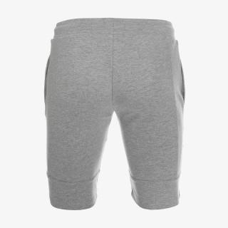 KRONOS Šorc Casper Shorts Boys
