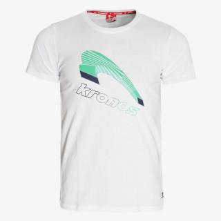 KRONOS Majica Carmelo T-Shirt Boys