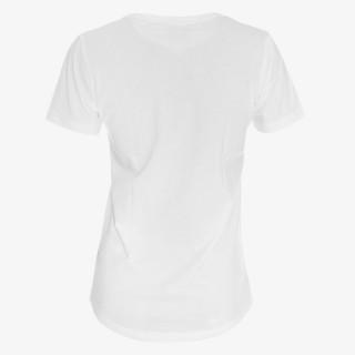 KRONOS Ciara T-Shirt Girls