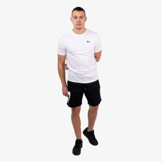 KRONOS Šorc Canaan Shorts