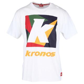 KRONOS Majica Kronos La Bella Italia Glow I T-SHIRT
