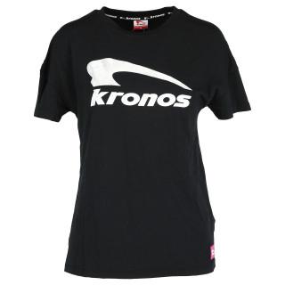 KRONOS Majica Kronos Amnesty T-shirtw mns