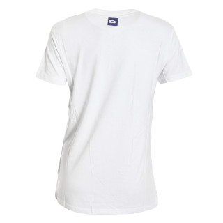 KRONOS Majica Kronos Since Follow T-shirt wmns