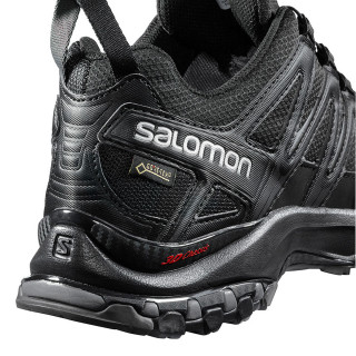 SALOMON Patike XA PRO 3D GTX