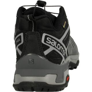 SALOMON Cipele X ULTRA 3 GTX