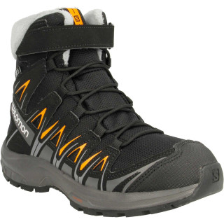 SALOMON Cipele XA PRO 3D WINTER TS CSWP J