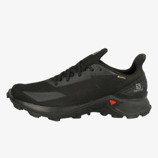 SALOMON Patike ALPHACROSS BLAST GTX