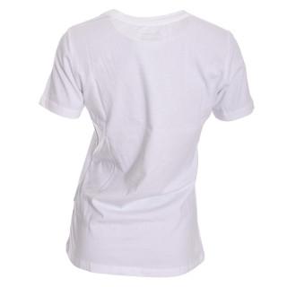 LOTTO Majica WOMENS T-SHIRT