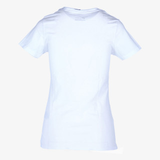 LOTTO DONNA T-SHIRT