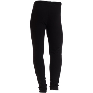 LOTTO Helanke DENI LEGGINGS G