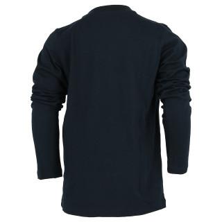 LOTTO Majica dugih rukava FILIPPO LS SHIRT