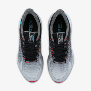 NEW BALANCE Patike PATIKE NEW BALANCE M FUELCELL