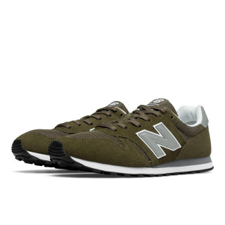 NEW BALANCE Patike PATIKE NEW BALANCE M 373