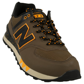 NEW BALANCE Patike NEW BALANCE