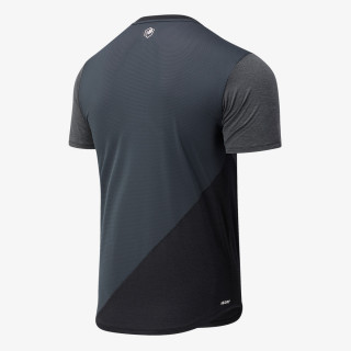 NEW BALANCE Majica VELOCITY SS