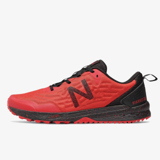 NEW BALANCE Patike PATIKE NEW BALANCE M TRAIL
