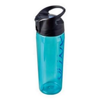 JR NIKE Flašica za vodu NIKE TR HYPERCHARGE STRAW BOTTLE AIR MAX