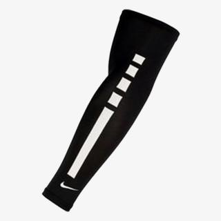 NIKE Bandažer NIKE PRO ELITE SLEEVE 2.0 BLACK/WHITE/WH