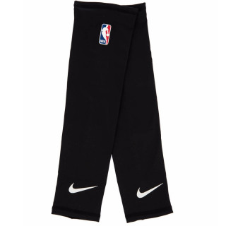 NIKE Steznik NIKE SHOOTER SLEEVES NBA L/XL BLACK/WHIT