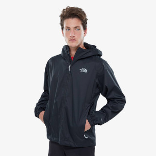 THE NORTH FACE Jakna M QUEST JACKET - EU