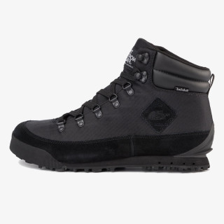 THE NORTH FACE Cipele M BACK-TO-BERKELEY NL