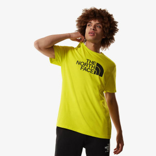 THE NORTH FACE Majica M S/S EASY TEE