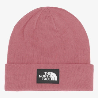 THE NORTH FACE Kapa DOCK WORKER RECYCLED BEANIE