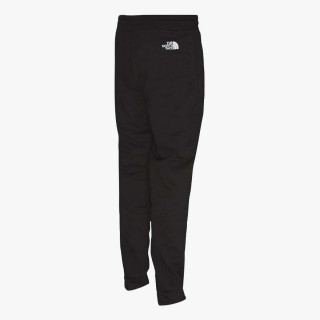 THE NORTH FACE Donji dio trenerke M SURGENT CUFFED PANT -EU