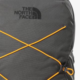 THE NORTH FACE Ranac JESTER