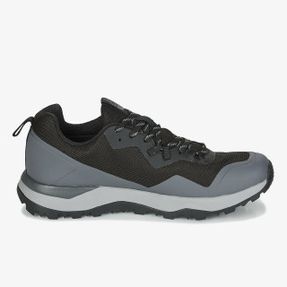 THE NORTH FACE Patike M ACTIVIST FUTURELIGHT