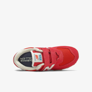 NEW BALANCE Patike NEW BALANCE K574