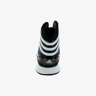 ADIDAS Patike CRAZY SHADOW 2
