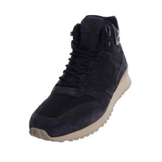 CHAMPION Cipele BLAKE
