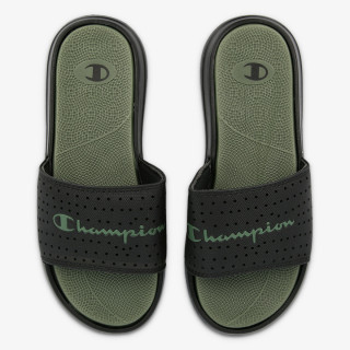 CHAMPION Papuče ZORI