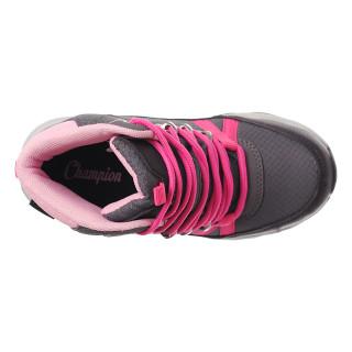CHAMPION Cipele DIV