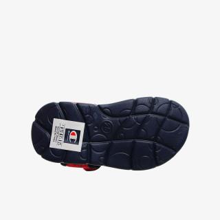 CHAMPION Sandale BEB