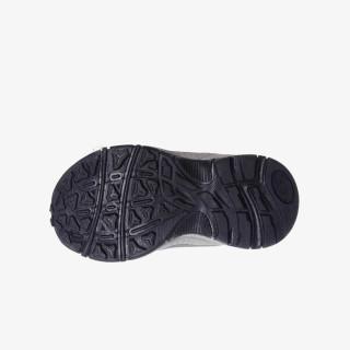 CHAMPION Cipele DIV TD