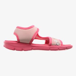 CHAMPION Sandale BEB TD